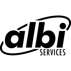 albi services